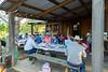 4-14-2018 Three Creeks Ranch-3077