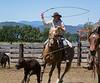 4-29 Pacific Livestock951A1412