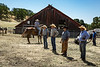 YL&C Bobcat Ranch 5-19-2018-7776