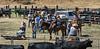 YL&C Bobcat Ranch 5-19-2018-7336