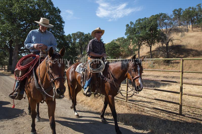 YL&C Bobcat Ranch 5-19-2018-7344
