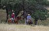 5-25-19 Smith Ranch-8225