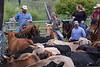 5-25-19 Smith Ranch-8993