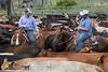 5-25-19 Smith Ranch-9208