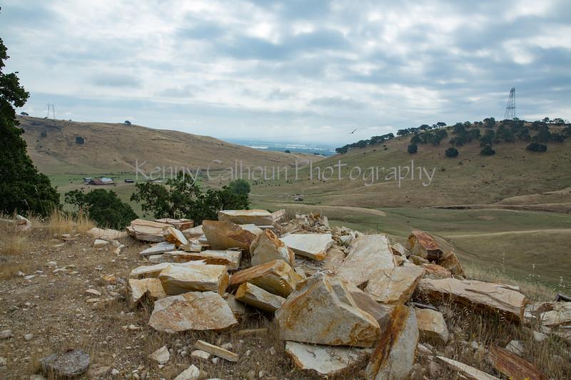 5-25-19 Smith Ranch-3013