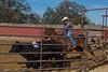 Ca  Rangeland Trust_N5A5758