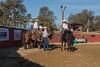 Ca  Rangeland Trust_N5A5235