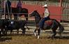 Ca  Rangeland TrustIMG_6495