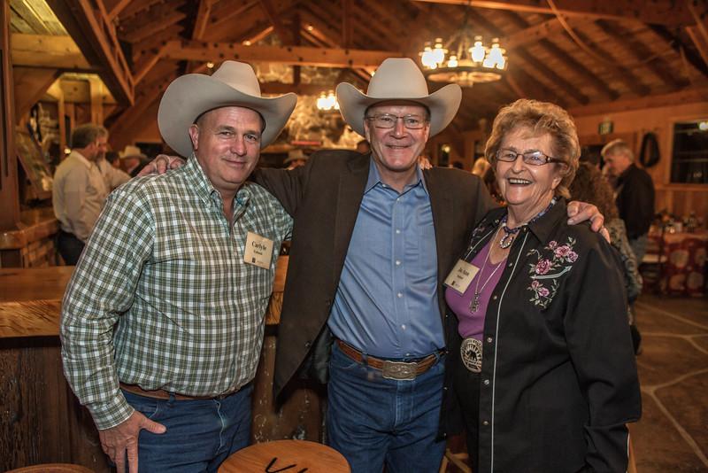 11-7-14 CRT Hearst Ranch_N5A9879-Edit