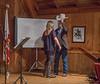 11-7-14 CRT Hearst Ranch_N5A9795