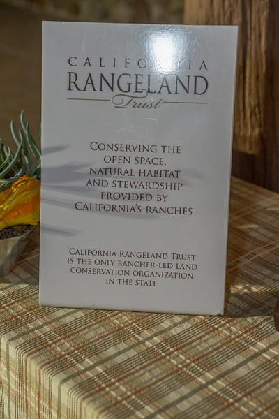 11-7-14 CRT Hearst Ranch_N5A9905
