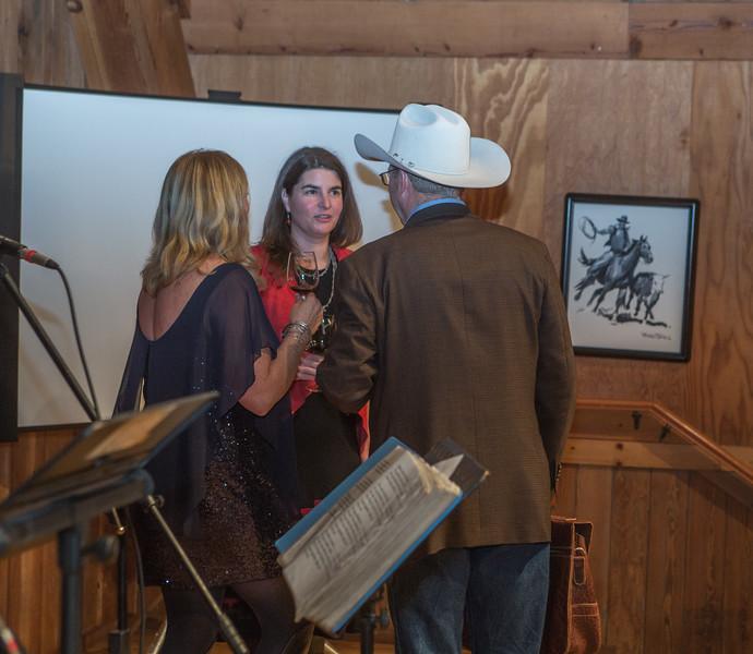11-7-14 CRT Hearst Ranch_N5A9867