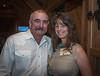 11-7-14 CRT Hearst Ranch_N5A9759