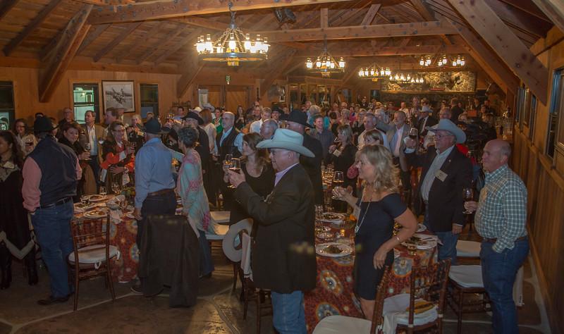 11-7-14 CRT Hearst Ranch_N5A9861