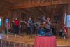 11-7-14 CRT Hearst Ranch_N5A9682