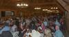 11-7-14 CRT Hearst Ranch_N5A9833