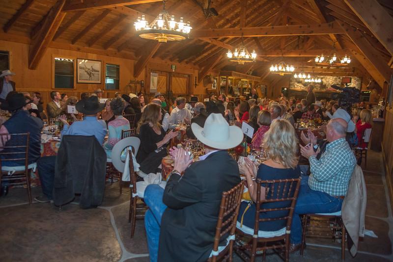11-7-14 CRT Hearst Ranch_N5A9832