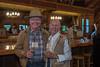 11-7-14 CRT Hearst Ranch_N5A9662