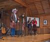 11-7-14 CRT Hearst Ranch_N5A9852