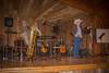 11-7-14 CRT Hearst Ranch_N5A9812