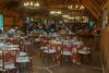 11-7-14 CRT Hearst Ranch_N5A9670