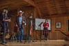11-7-14 CRT Hearst Ranch_N5A9847