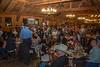 11-7-14 CRT Hearst Ranch_N5A9853