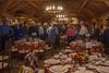 11-7-14 CRT Hearst Ranch_N5A9742