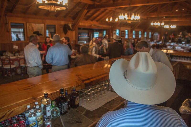 11-7-14 CRT Hearst Ranch_N5A9676