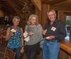 11-7-14 CRT Hearst Ranch_N5A9688