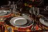 11-7-14 CRT Hearst Ranch_N5A9452