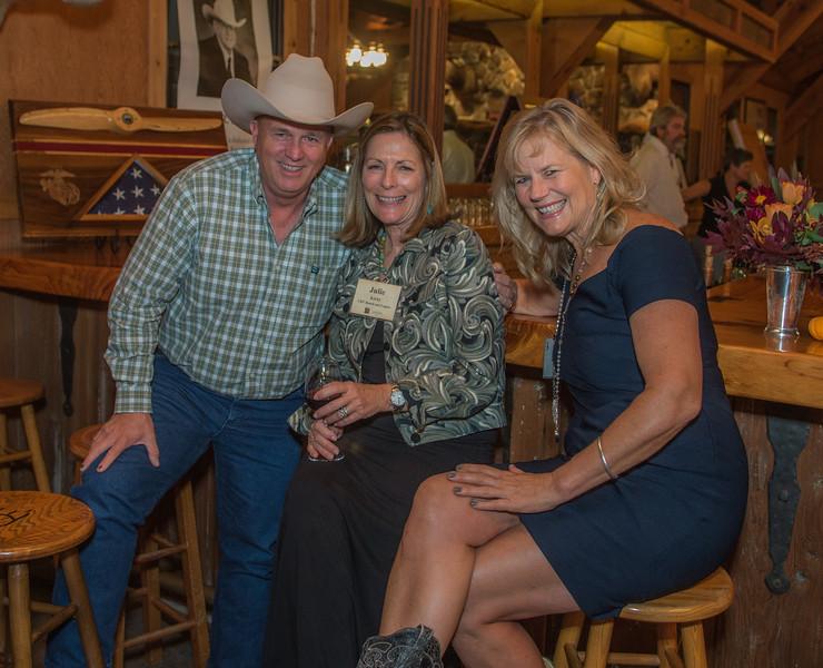 11-7-14 CRT Hearst Ranch_N5A9901