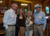 11-7-14 CRT Hearst Ranch_N5A9663