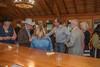11-7-14 CRT Hearst Ranch_N5A9681