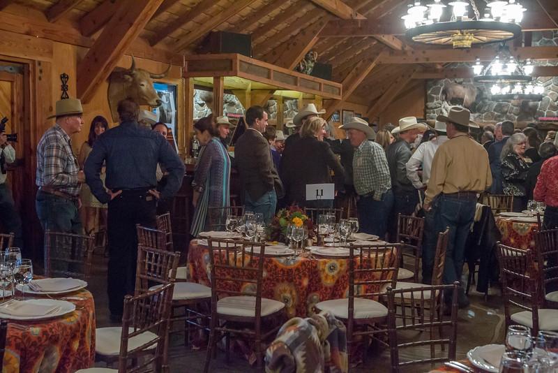 11-7-14 CRT Hearst Ranch_N5A9745