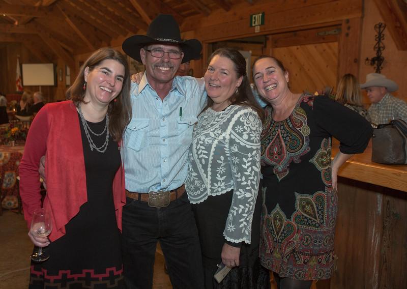 11-7-14 CRT Hearst Ranch_N5A9900