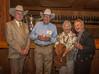 11-7-14 CRT Hearst Ranch_N5A9772