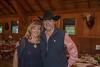 11-7-14 CRT Hearst Ranch_N5A9661
