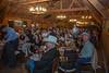 11-7-14 CRT Hearst Ranch_N5A9855
