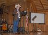 11-7-14 CRT Hearst Ranch_N5A9811