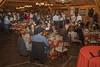 11-7-14 CRT Hearst Ranch_N5A9779