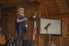 11-7-14 CRT Hearst Ranch_N5A9834