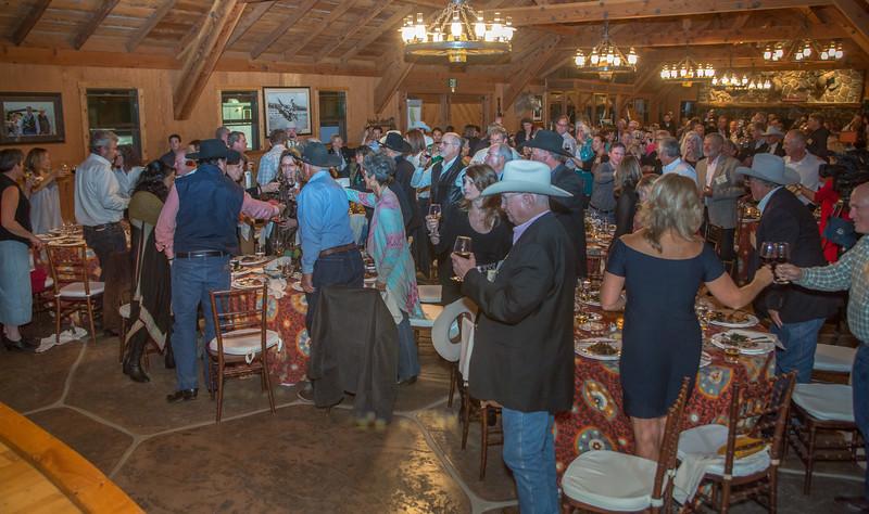 11-7-14 CRT Hearst Ranch_N5A9864