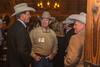 11-7-14 CRT Hearst Ranch_N5A9738