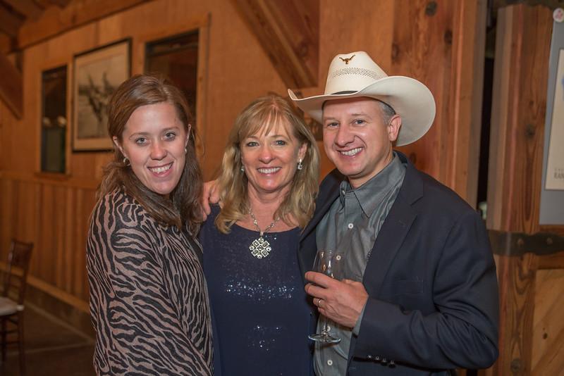 11-7-14 CRT Hearst Ranch_N5A9906-Edit
