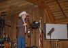 11-7-14 CRT Hearst Ranch_N5A9815