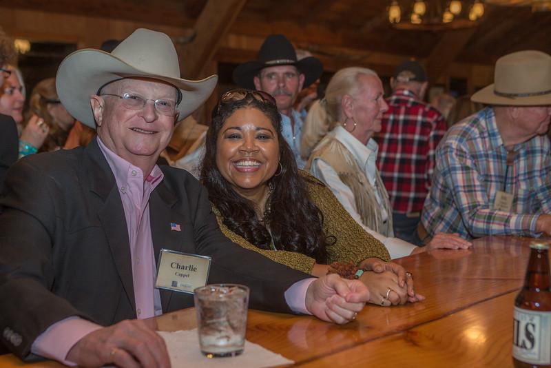 11-7-14 CRT Hearst Ranch_N5A9756