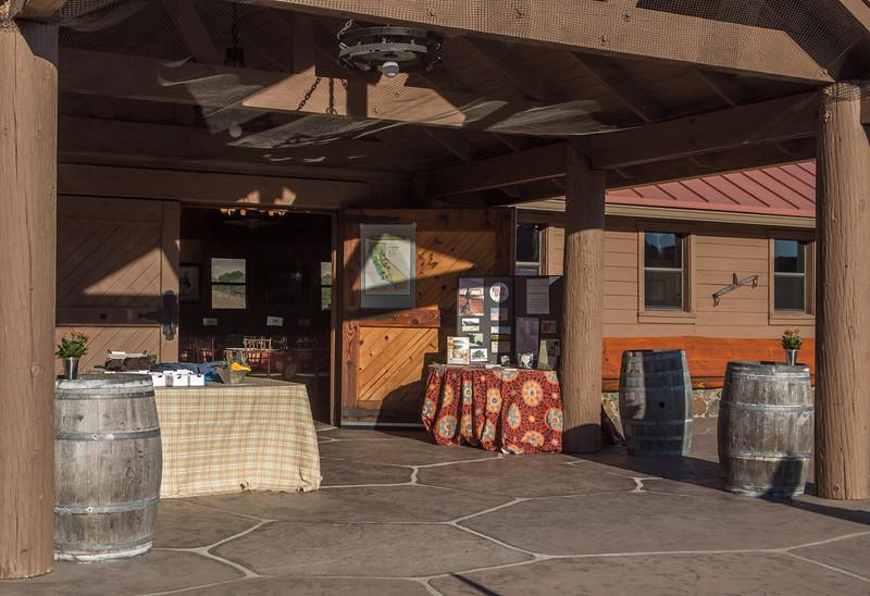 11-7-14 CRT Hearst Ranch_N5A9460