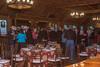 11-7-14 CRT Hearst Ranch_N5A9717