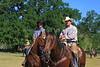 IMG_0933 046Scott&Austin